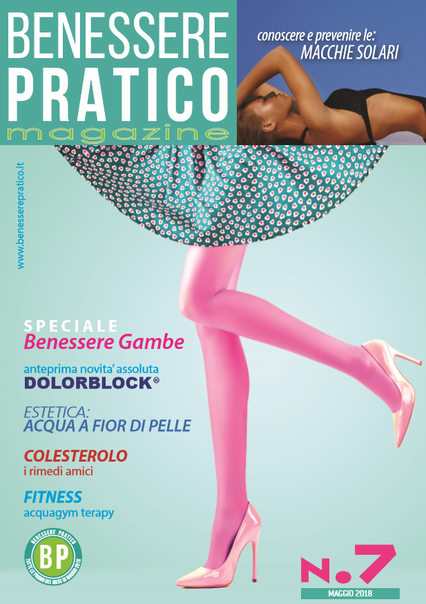 benessere_pratico_cover